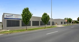 Shop & Retail commercial property for sale at 10-12 High Street Wodonga VIC 3690