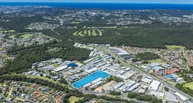 Factory, Warehouse & Industrial commercial property sold at 236 Macquarie Road Warners Bay NSW 2282