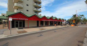Hotel, Motel, Pub & Leisure commercial property for lease at 30-34 Palmer Street South Townsville QLD 4810