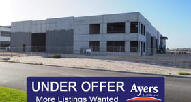 Offices commercial property sold at 1 Production Road Canning Vale WA 6155