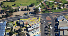 Development / Land commercial property sold at 595-601 The Esplanade Lakes Entrance VIC 3909