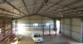 Development / Land commercial property for sale at 503-509 South Street Harristown QLD 4350