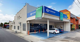 Offices commercial property sold at 26 Hoddle Street Abbotsford VIC 3067