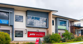Offices commercial property sold at 3D/528 Compton Road Runcorn QLD 4113