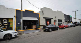 Factory, Warehouse & Industrial commercial property sold at LOT 19/20 Greenway Street Wickham NSW 2293