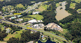 Development / Land commercial property sold at 905 Old Maroochydore Road Forest Glen QLD 4556