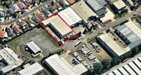 Industrial / Warehouse commercial property for sale at 18 Frost Road Campbelltown NSW 2560