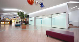 Offices commercial property sold at Shop 170/8-34 Gladstone Park Shopping Centre Gladstone Park VIC 3043