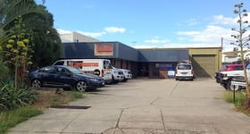 Medical / Consulting commercial property for sale at 24 Leyland Street Garbutt QLD 4814