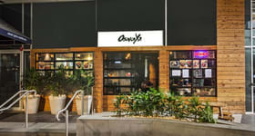 Retail commercial property sold at 7 Yarra Street South Yarra VIC 3141