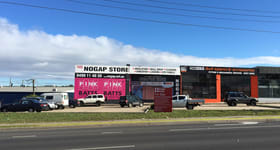 Showrooms / Bulky Goods commercial property sold at 4/1523 - 1535 Sydney Road Campbellfield VIC 3061
