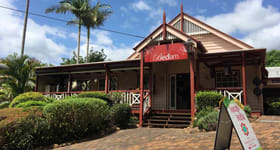 Shop & Retail commercial property sold at 1/182 Main Street Montville QLD 4560