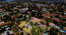 Development / Land commercial property sold at 18 Dalgety Street East Fremantle WA 6158
