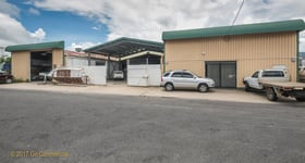Showrooms / Bulky Goods commercial property sold at 1-5 Morrison Street Portsmith QLD 4870