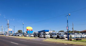 Factory, Warehouse & Industrial commercial property sold at Lansvale NSW 2166