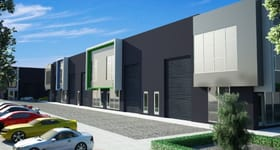Factory, Warehouse & Industrial commercial property sold at Warehouse 10, 57 Willandra Drive Epping VIC 3076