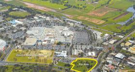 Development / Land commercial property for sale at Cnr Main North Road & Elizabeth Way Elizabeth SA 5112