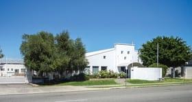 Development / Land commercial property sold at 88 Belmont Avenue Rivervale WA 6103