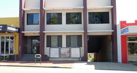 Offices commercial property sold at 931 Albany Highway East Victoria Park WA 6101