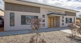 Offices commercial property for sale at U1/88 Johnston St Collie WA 6225
