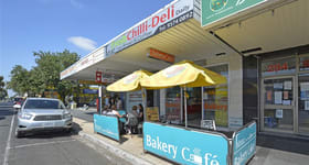 Shop & Retail commercial property sold at 296 Springvale Road Springvale VIC 3171
