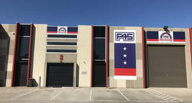 Showrooms / Bulky Goods commercial property sold at 3/360 Hume Highway Craigieburn VIC 3064