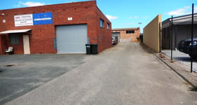 Offices commercial property sold at 244 Treasure Road Welshpool WA 6106