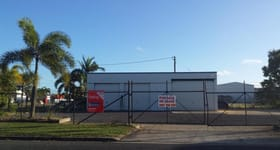 Factory, Warehouse & Industrial commercial property for sale at 69 Presto Avenue Mackay Harbour QLD 4740