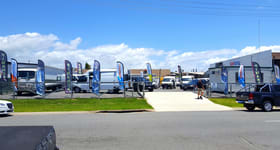 Factory, Warehouse & Industrial commercial property sold at 11 Hayter Street Currumbin QLD 4223