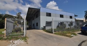 Factory, Warehouse & Industrial commercial property for sale at 35 Rendle Street Aitkenvale QLD 4814