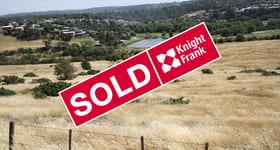 Development / Land commercial property sold at Lot 2 St Leonard's Road Launceston TAS 7250