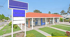 Shop & Retail commercial property sold at 715 Albany Creek Road Albany Creek QLD 4035