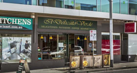 Shop & Retail commercial property sold at 64 Whitehorse Road Balwyn VIC 3103