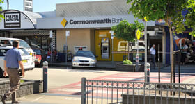 Shop & Retail commercial property sold at 30 Bowra Street Nambucca Heads NSW 2448