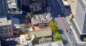 Development / Land commercial property for sale at 14 Flinders Street Adelaide SA 5000