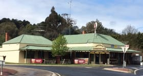 Hotel / Leisure commercial property for sale at 3 Greendale Myrniong Road Greendale VIC 3341