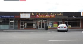 Retail commercial property for lease at Shop 12/29-31 Church Street Traralgon VIC 3844