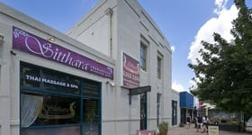 Shop & Retail commercial property sold at 34-36 Mort Street Braddon ACT 2612