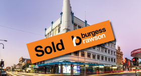 Shop & Retail commercial property sold at 52 Brisbane Street Launceston TAS 7250