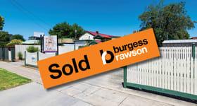 Shop & Retail commercial property sold at 29 Bridge Street West Benalla VIC 3672