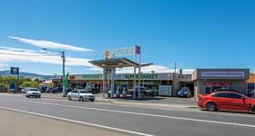 Shop & Retail commercial property sold at 178 Brighton Road Brighton TAS 7030