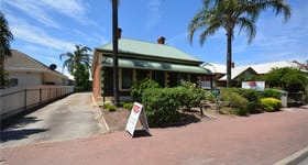 Offices commercial property sold at 105 South Road Thebarton SA 5031
