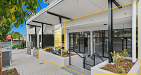 Offices commercial property sold at 12&13/20 Minimine Street Stafford QLD 4053
