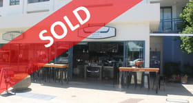 Shop & Retail commercial property sold at 2/99 Griffith Street Coolangatta QLD 4225