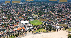 Development / Land commercial property sold at 27 Alfreda Street Coogee NSW 2034