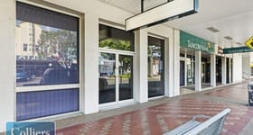 Shop & Retail commercial property for sale at 152A Queen Street Ayr QLD 4807