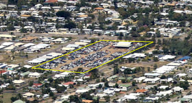 Shop & Retail commercial property for sale at 531 Bayswater Road Mount Louisa QLD 4814