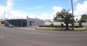 Shop & Retail commercial property sold at 191 Berserker Street Berserker QLD 4701