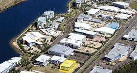 Offices commercial property sold at Lot 9/6 Innovation Parkway Birtinya QLD 4575