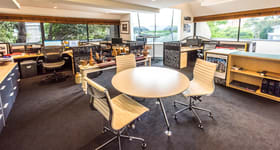 Offices commercial property sold at 8/211 Ben Boyd Road Neutral Bay NSW 2089